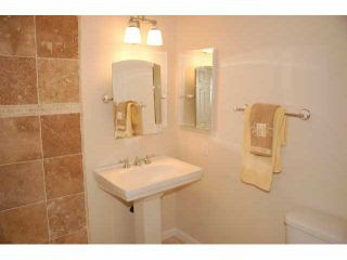 Photo 8: NORTH PARK Condo for sale : 2 bedrooms : 4054 Illinois Street #4 in San Diego