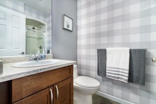 """Photo 21: 591 CLEARWATER Way in Coquitlam: Coquitlam East House for sale in """"RIVER HEIGHTS"""" : MLS®# R2612042"""