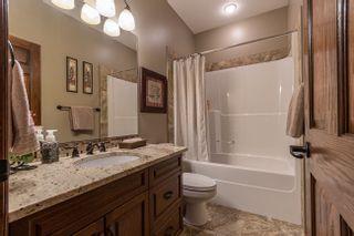 Photo 30: 65 Westlin Drive: Leduc House for sale : MLS®# E4249333
