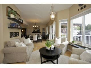 Photo 6: 35560 CATHEDRAL Court in Abbotsford: Abbotsford East House for sale : MLS®# R2034133