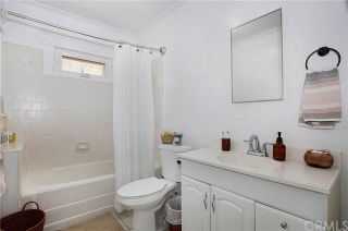 Photo 11: Property for sale: 451 Redondo Avenue in Long Beach