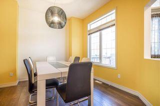 Photo 5: 838 Lindenwood Drive in Winnipeg: Linden Woods Residential for sale (1M)  : MLS®# 1925841