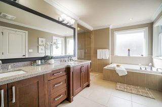 """Photo 22: 8119 211 Street in Langley: Willoughby Heights House for sale in """"YORKSON"""" : MLS®# R2553658"""