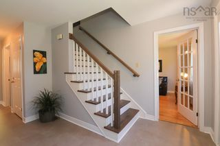 Photo 5: 55 Granville Road in Bedford: 20-Bedford Residential for sale (Halifax-Dartmouth)  : MLS®# 202123532