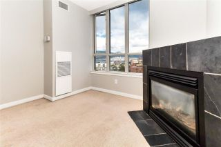 Photo 1: 1607 63 KEEFER PLACE in Vancouver: Downtown VW Condo for sale (Vancouver West)  : MLS®# R2304537