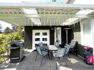 Photo 18: 3040 140 Street in Surrey: Elgin Chantrell House for sale (South Surrey White Rock)  : MLS®# R2576469