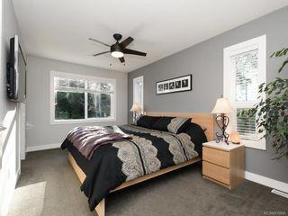 Photo 10: 948 Aral Rd in Esquimalt: Es Kinsmen Park House for sale : MLS®# 838946