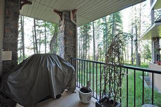 Photo 13: 139 20 DISCOVERY RIDGE Close SW in Calgary: Discovery Ridge Condo for sale