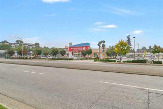 Photo 21: 421 7511 120 Street in Delta: Scottsdale Condo for sale (N. Delta)  : MLS®# R2518894