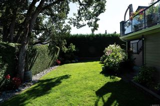 Photo 43: 4005 Santa Rosa Pl in Saanich: SW Strawberry Vale House for sale (Saanich West)  : MLS®# 884709