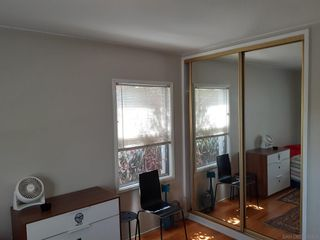 Photo 28: UNIVERSITY HEIGHTS Property for sale: 1816-18 Carmelina Dr in San Diego