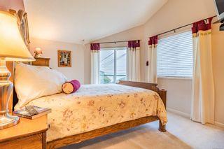 Photo 8: 3188 W Island Hwy in : PQ Qualicum Beach House for sale (Parksville/Qualicum)  : MLS®# 885107