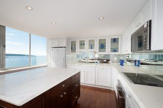 """Photo 18: 1101 1835 MORTON Avenue in Vancouver: West End VW Condo for sale in """"OCEAN TOWERS"""" (Vancouver West)  : MLS®# R2613716"""