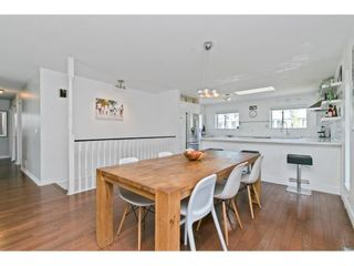 """Photo 8: 2125 128 Street in Surrey: Crescent Bch Ocean Pk. House for sale in """"Ocean Park"""" (South Surrey White Rock)  : MLS®# R2591158"""