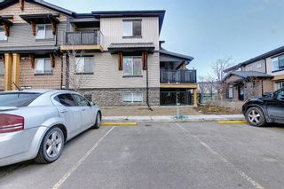 Photo 27: 3204 2781 Chinook Winds Drive SW: Airdrie Row/Townhouse for sale : MLS®# A1077677