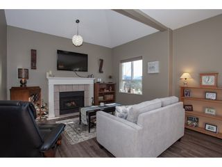 "Photo 11: 16 36099 MARSHALL Road in Abbotsford: Abbotsford East Townhouse for sale in ""Uplands"" : MLS®# R2344249"