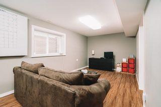 "Photo 29: 13363 237A Street in Maple Ridge: Silver Valley House for sale in ""Rock Ridge"" : MLS®# R2470608"
