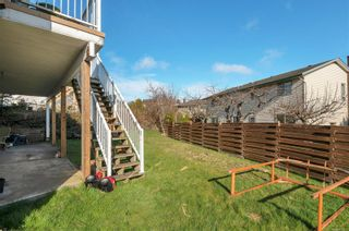 Photo 27: 581 S Alder St in : CR Campbell River Central House for sale (Campbell River)  : MLS®# 870510