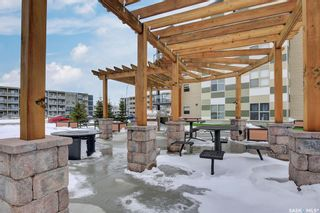 Photo 21: 1316 5500 Mitchinson Way in Regina: Harbour Landing Residential for sale : MLS®# SK850306