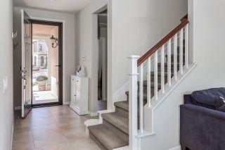 Photo 8: MIRA MESA House for sale : 4 bedrooms : 10951 Vista Santa Fe in San Diego