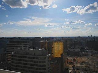 Photo 1: #1901, 10136 - 104 STREET: Condo for sale (Downtown/Edm)  : MLS®# E3206975