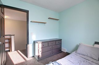 Photo 37: 2047 Reunion Boulevard NW: Airdrie Detached for sale : MLS®# A1095720