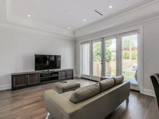 Photo 8: 7458 Maple St in Vancouver: Home for sale : MLS®# V1125075