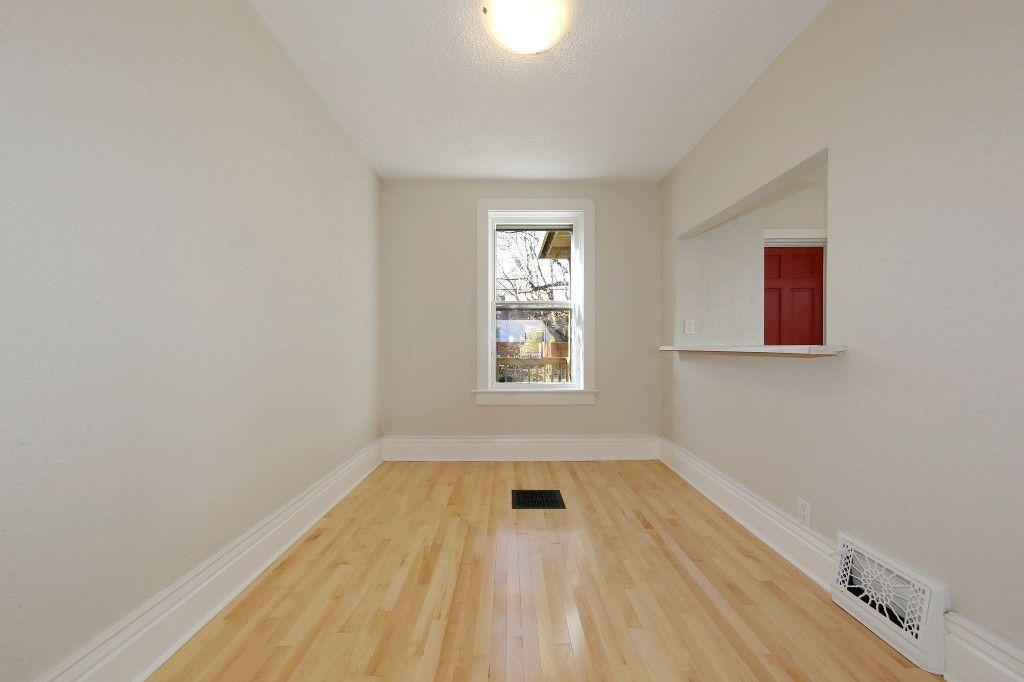 Photo 13: Photos: 496 Stiles Street in Winnipeg: Wolseley Single Family Detached for sale (West Winnipeg)  : MLS®# 1527832