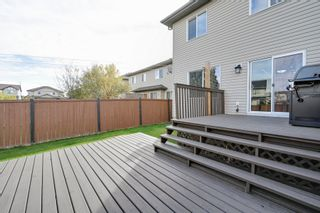 Photo 6: 7 Hartwick Loop: Spruce Grove House Duplex for sale : MLS®# e4216018