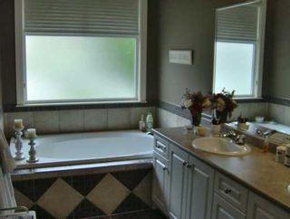 """Photo 6: 24306 105A AV in Maple Ridge: Albion House for sale in """"MAPLECREST"""" : MLS®# V606090"""