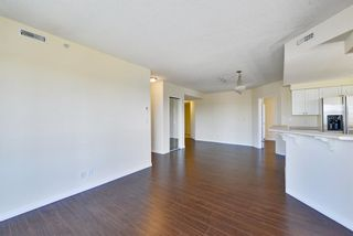 Photo 10: 1405 683 10 Street SW in Calgary: Downtown West End Apartment for sale : MLS®# A1098081