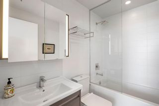 Photo 39: 2904 930 16 Avenue SW in Calgary: Beltline Apartment for sale : MLS®# A1142959