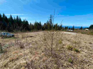 Photo 2: 1815 HARMAN Road: Roberts Creek Land for sale (Sunshine Coast)  : MLS®# R2614266