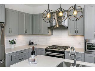 Photo 16: 412 15436 31 Avenue in Surrey: Grandview Surrey Condo for sale (South Surrey White Rock)  : MLS®# R2548988