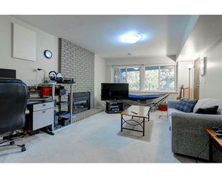 Photo 17: 1897 DAWES HILL Road in Coquitlam: Central Coquitlam House for sale : MLS®# R2121879