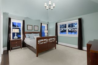 Photo 29: 1961 OCEAN PARK Road in Surrey: Crescent Bch Ocean Pk. House for sale (South Surrey White Rock)  : MLS®# R2559309
