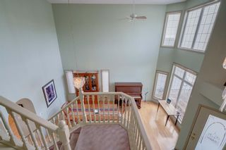 Photo 19: 251 Sierra Nevada Close SW in Calgary: Signal Hill Detached for sale : MLS®# A1088133