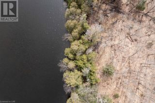 Photo 7: 3497 BRUNEL Road in Lake Of Bays: Vacant Land for sale : MLS®# 40161975