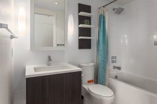 Photo 12: 1208 1775 QUEBEC STREET in Vancouver: Mount Pleasant VE Condo for sale (Vancouver East)  : MLS®# R2219398