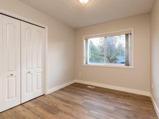 Photo 34: 906 Fairways Dr in : PQ Qualicum Beach House for sale (Parksville/Qualicum)  : MLS®# 860008