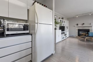 Photo 14: 305 868 W 16TH AVENUE in Vancouver: Cambie Condo for sale (Vancouver West)  : MLS®# R2560619