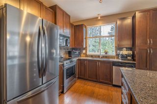 """Photo 5: 416 2955 DIAMOND Crescent in Abbotsford: Abbotsford West Condo for sale in """"WESTWOOD"""" : MLS®# R2572304"""
