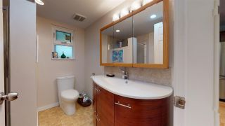 Photo 32: 41778 GOVERNMENT Road in Squamish: Brackendale 1/2 Duplex for sale : MLS®# R2546754