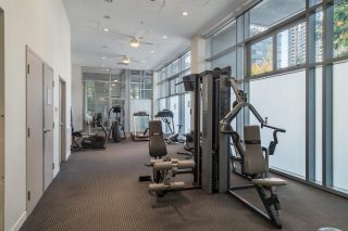 """Photo 20: 1204 1010 RICHARDS Street in Vancouver: Yaletown Condo for sale in """"THE GALLERY"""" (Vancouver West)  : MLS®# R2115670"""