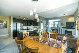 Photo 11: 403 6500 194 Street in Surrey: Clayton Condo for sale (Cloverdale)  : MLS®# R2275712
