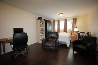 """Photo 12: 4471 222A Street in Langley: Murrayville House for sale in """"Murrayville"""" : MLS®# R2196700"""