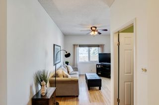 Photo 15: 6419 Travois Crescent NW in Calgary: Thorncliffe Detached for sale : MLS®# A1101203