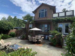 "Photo 39: 2859 MCKENZIE Avenue in Surrey: Crescent Bch Ocean Pk. House for sale in ""Crescent Beach"" (South Surrey White Rock)  : MLS®# R2529521"