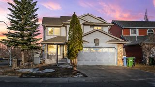 Main Photo: 328 Riverview Close SE in Calgary: Riverbend Detached for sale : MLS®# A1092957