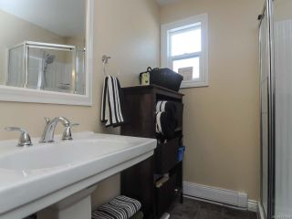 Photo 22: A 2361 EMBLETON Crescent in COURTENAY: CV Courtenay City Half Duplex for sale (Comox Valley)  : MLS®# 731264